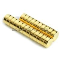Buy cheap Neodymium Magnets Product Model:N35-N52 from wholesalers