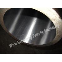 Wholesale Big Honed Tube Inside from china suppliers