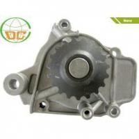 Wholesale 19200PM3014 19200PM3003 Auto Honda Water Pumps for HONDA CIVIC III from china suppliers