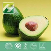 Buy cheap Avocado Soybean Unsaponifiables (ASU) from wholesalers