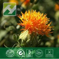 Buy cheap Safflower Extract Safflower Yellow from wholesalers