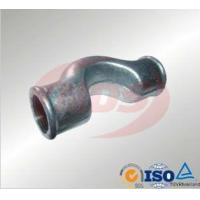 Wholesale galvanized malleable iron fitting from china suppliers
