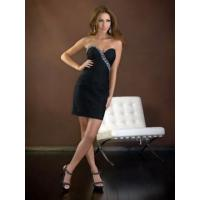 Wholesale Party/Cocktail ALD-10 from china suppliers