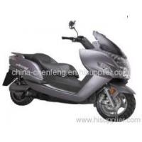 Buy cheap 5000w EEC electric scooter from wholesalers