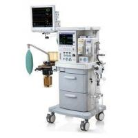 Wholesale WATO EX-65/55 Anesthesia Machine from china suppliers