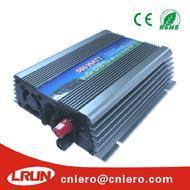Wholesale 300W LR-WV Series Mini Grid Tie Inverter from china suppliers