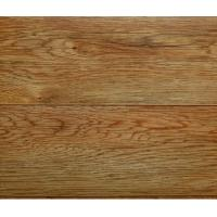 Wholesale Wood Like Luxury Vinyl Sheet Flooring For Commercial and Residential from china suppliers
