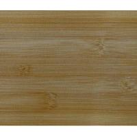 Wholesale Forest Vinyl Sheet Flooring Wood looked PVC floorboard Roll from china suppliers