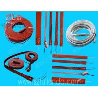 Wholesale Silicone Electric Heating belt from china suppliers