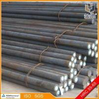 Wholesale Steel Grinding Rod from china suppliers