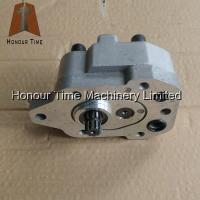 A8V55 gear pump assy for hydraulic gear pump