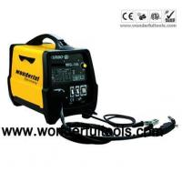 Wholesale MIG welding machine-CE/GS approval from china suppliers