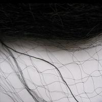 Wholesale Wire Netting - Plastic Mist Bird Net from china suppliers