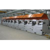 Best Straight Type Wire Drawing Machine wholesale