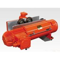 Wholesale Explosion-proof electric hoist from china suppliers