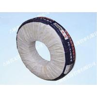 Wholesale PE-Xa Heating Coil from china suppliers