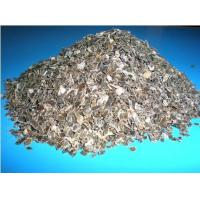 Wholesale Fiber series Vermiculite-Vermiculite from china suppliers