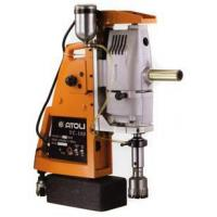 Wholesale TC-100Portable Manual Drilling Machine from china suppliers