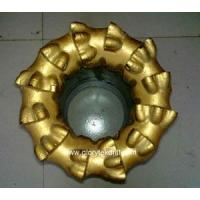 PDC Bits for Oil well drilling