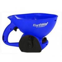 China Earthway EV-N-SPRED 3400 Hand Spreader on sale