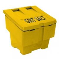 Buy cheap JSP 1.75 Cu Ft Grit Bin from wholesalers