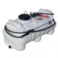 95 Litre Spot Sprayer with Pump Options