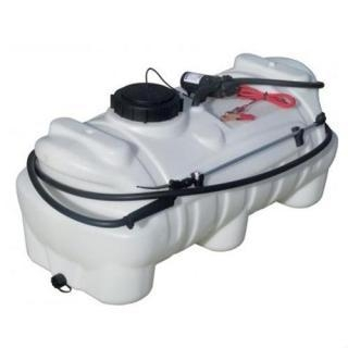 Quality 95 Litre Spot Sprayer with Pump Options for sale