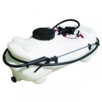 Wholesale 55 Litre Spot Spayer with Pump Options from china suppliers