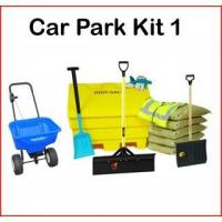 Wholesale Car Park Kit 1 from china suppliers