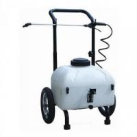 Wholesale 34 Litre Push Along Sprayer from china suppliers