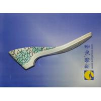 Wholesale INMOULD COATING Products from china suppliers
