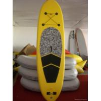 Wholesale Inflatable Stand up Paddle Board B330 B330 from china suppliers