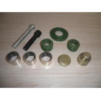 Wholesale caliper boot&pin bolt repair kit from china suppliers