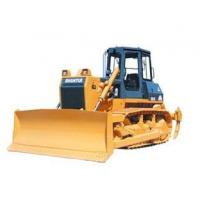 Wholesale SD16 Standard Type Loader from china suppliers