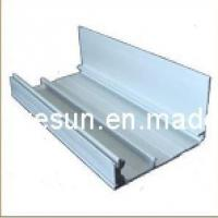 Wholesale Automatic door accessory from china suppliers
