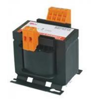 Wholesale HBK5 Control Transformer from china suppliers
