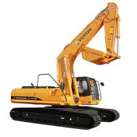 Wholesale Construction Machinery EXCAVATOR from china suppliers