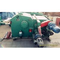 Buy cheap Wood chipper BX216 Wood chipper Delivery to Bulgaria from wholesalers