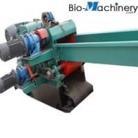 Buy cheap Wood chipper Without base Wood chipper from wholesalers