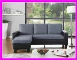 Wholesale BSY-1128 chaise sofa from china suppliers
