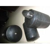 China Rubber water test plug on sale