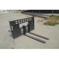 Wholesale Skidsteer Loader from china suppliers