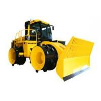 Wholesale Compactor from china suppliers
