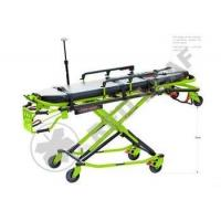 Wholesale YDC-3EW Aluminum Alloy stretcher from china suppliers