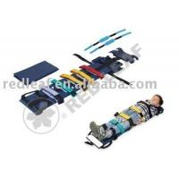 Wholesale PS-01 Pediatric Immobilization system from china suppliers