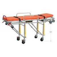 Wholesale YDC-3A(big wheels) YDC-3A Ambulance stretcher from china suppliers