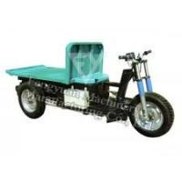 Wholesale Electric kiln car(for encastage) from china suppliers
