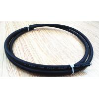 Wholesale PV1-F 1*4MM2 SOLAR CABLE from china suppliers