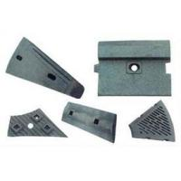 Wholesale Alloy steel casting series from china suppliers
