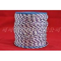 Wholesale Anti-fake rope from china suppliers